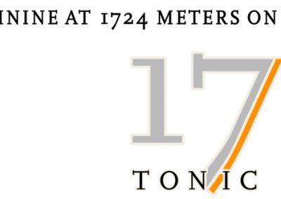 1724 logo