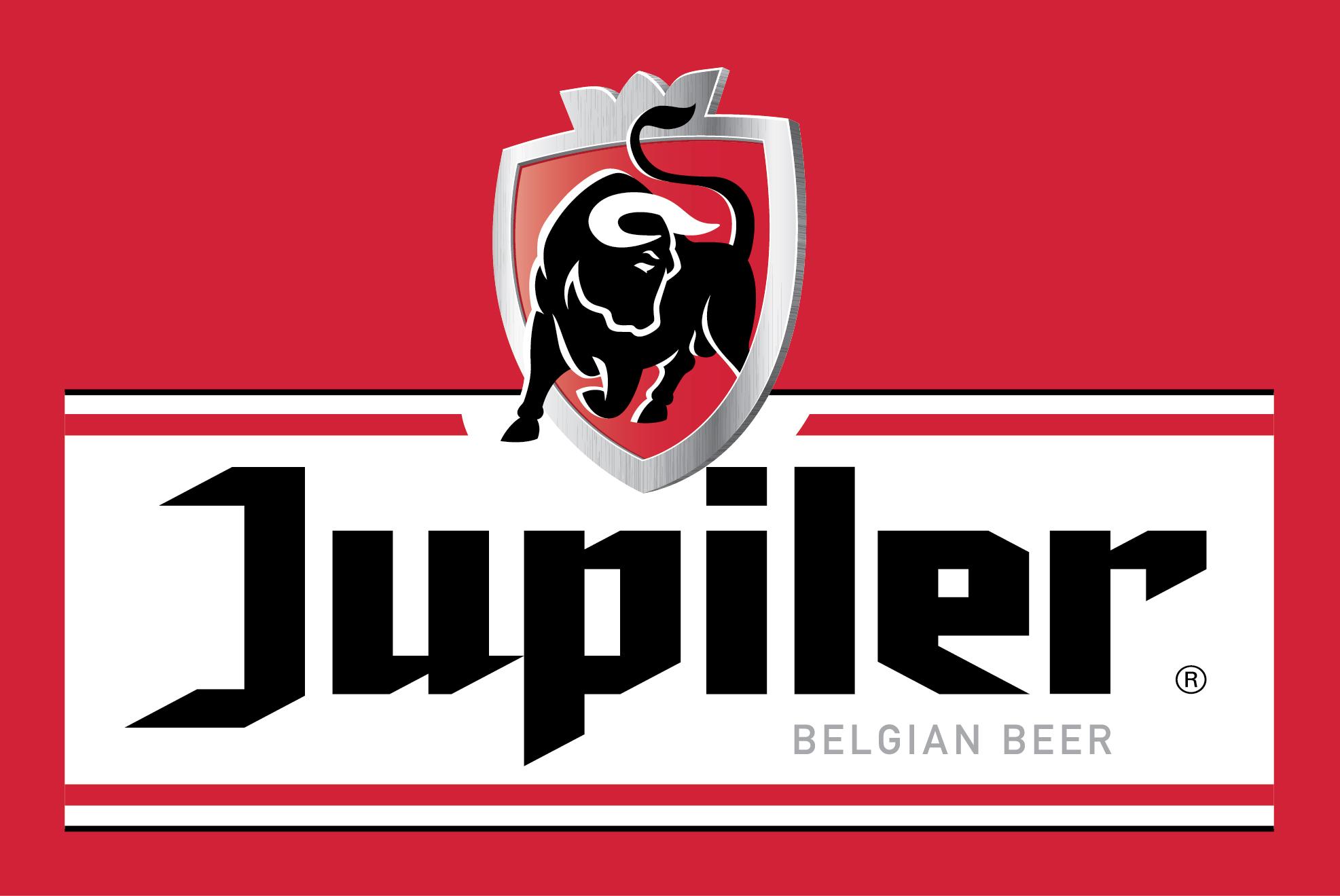 Jupiler logo
