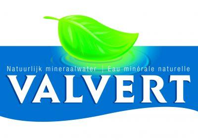 Valvert logo