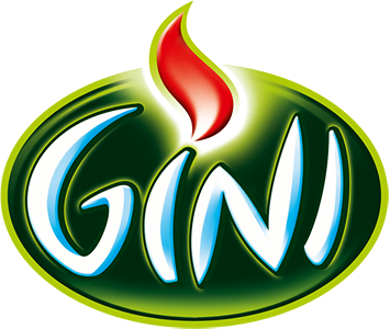 gini_logo