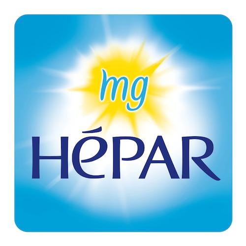 hepar logo