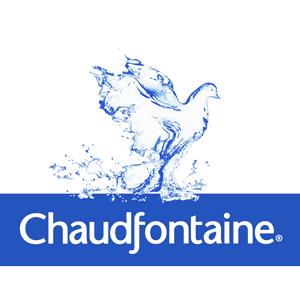 logo-chaudfontaine
