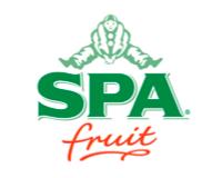 spa fruit