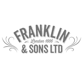 Franklin-and-sons