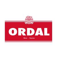 Ordal