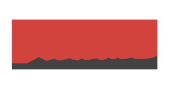 logo-richie-1